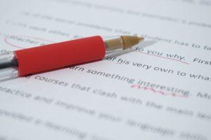 La ortografía y las redes sociales